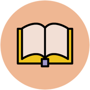 Book icons (131).png