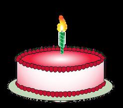 cake-2360799__340.png