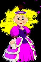 queen-of-hearts-311652__340.png