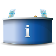 Info Icons (252).png