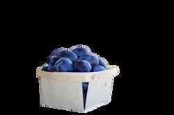 fruit-1004887_Clip