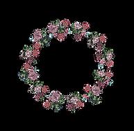 floral-1490226__340.png