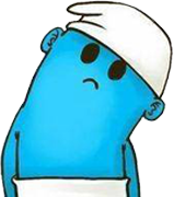 Smurf (3).png