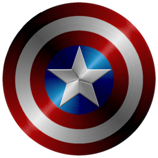 Captain America (63).png