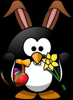 Easter_penguin