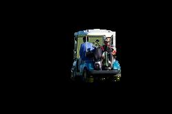 golf-buggy-970884_Clip