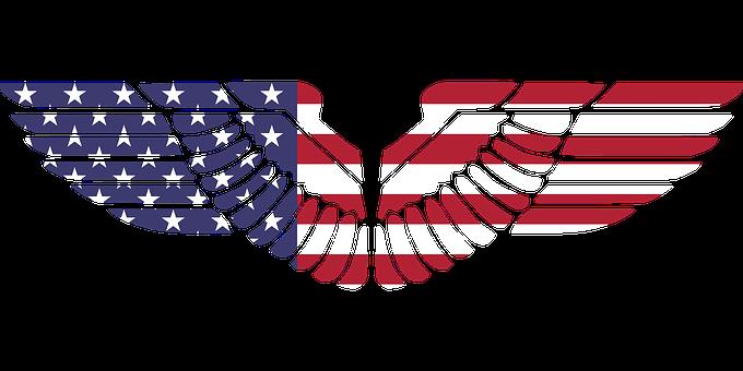 america-2730367__340