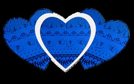 hearts-686867__340.png