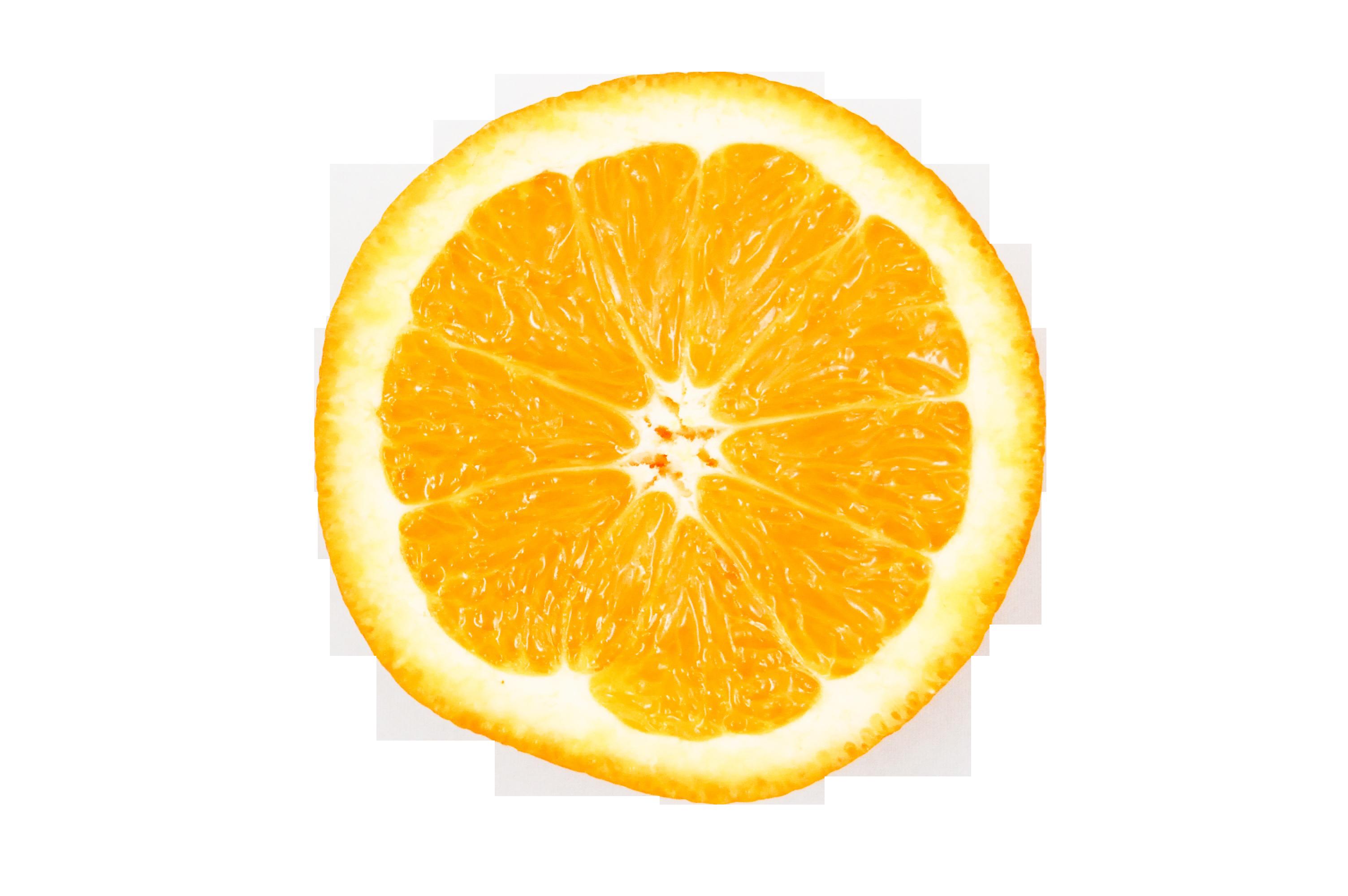 orange-428070_Clip