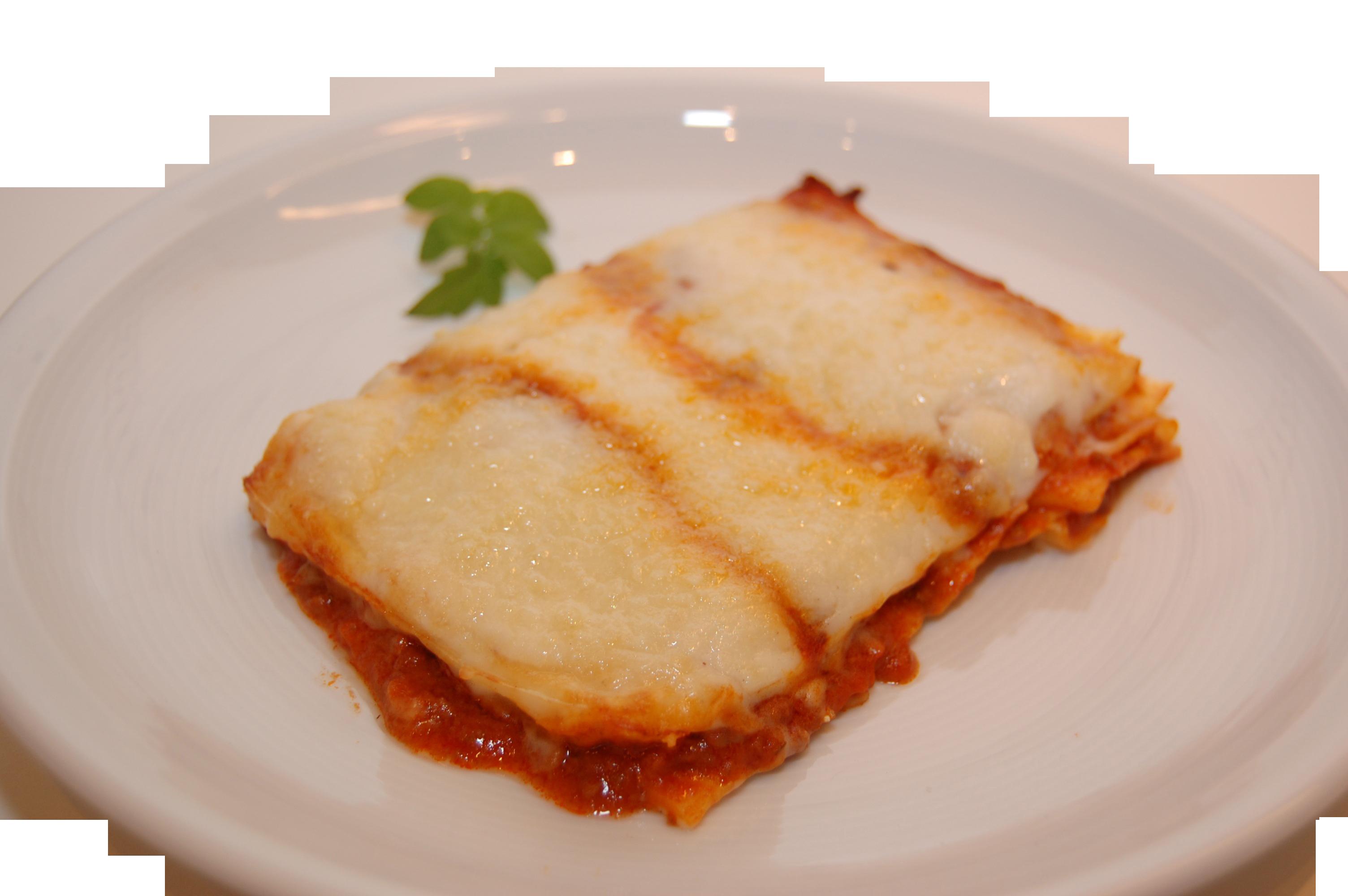 lasagna-436451_Clip