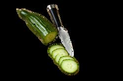 cucumber-163954_Clip