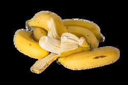 banana-614090_Clip