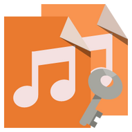 Audio icons (257).png
