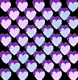 hearts-823202__340.png