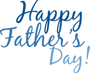 Fathers-day-png-04