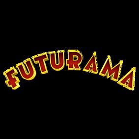 Futurama (89).png