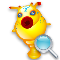 Cartoon icons (206).png