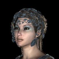 queen-1698732__340.png