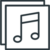 Audio icons (139).png