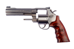 PNG images Weapons