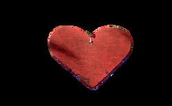 heart-291101_Clip