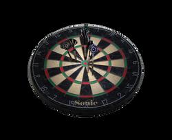 dart-102847_Clip