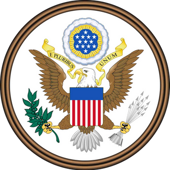 USA free cutout images