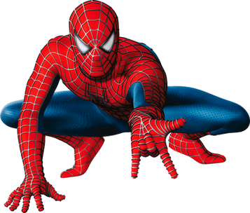 Spiderman (42).png