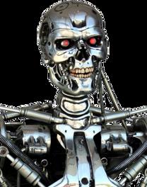 Terminator (33).png