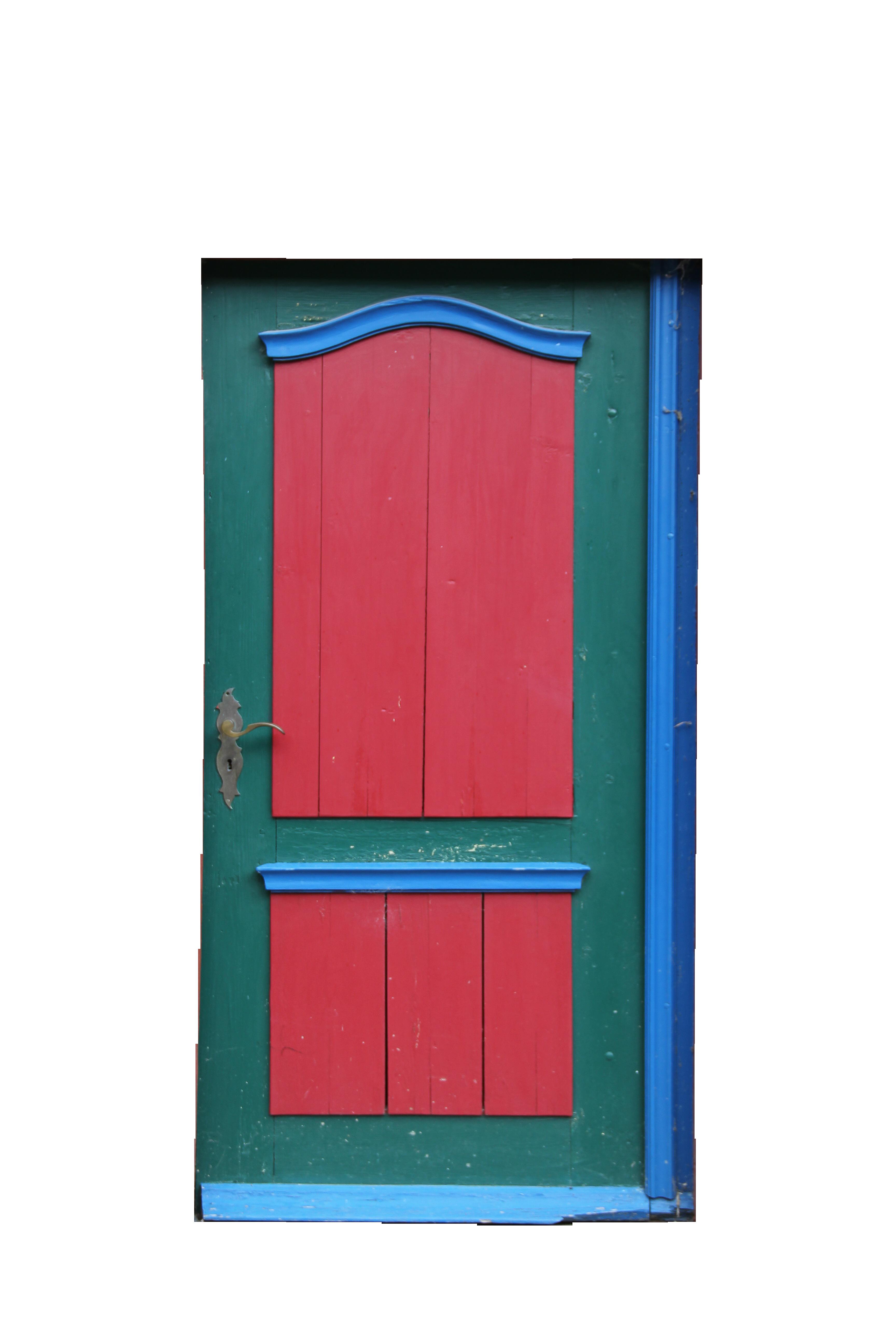 door-596033_Clip