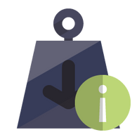 Info Icons (428).png