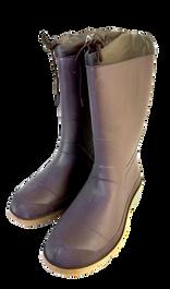 Wellington boots (7).png