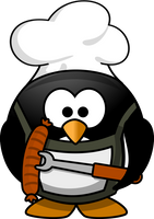 penguin_grill.png
