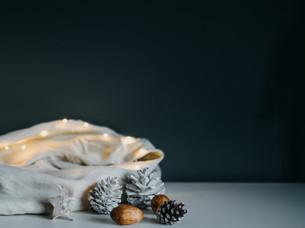 Cossyimages Christmas (60).jpg