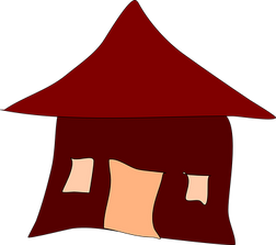 home-157316__340.png