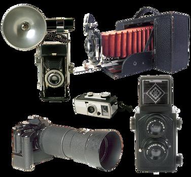 cameras-1442541_1280.png