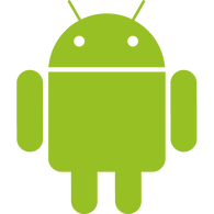 Android (10).png