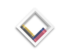 Book icons (32).png