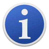 Info Icons (478).png