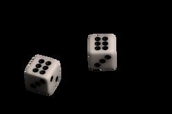 dice-1010676_Clip
