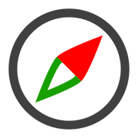 Navigation icons (32).png