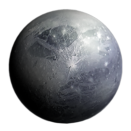 Space (25).png