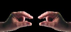 hand-523233_Clip