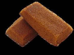baked-goods-1405317_Clip