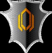 Shield, free PNGs