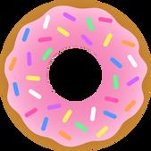 Doughnut (57).png