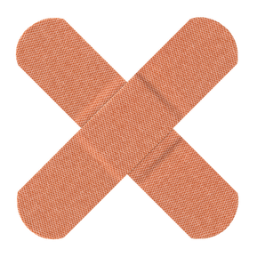 Bandage-Cross-PNG-Image.png