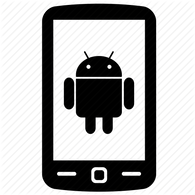 Android (8).png