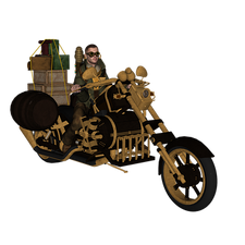 motorcycle-1557591__340.png