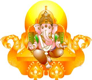 Sri-ganesh-png-01